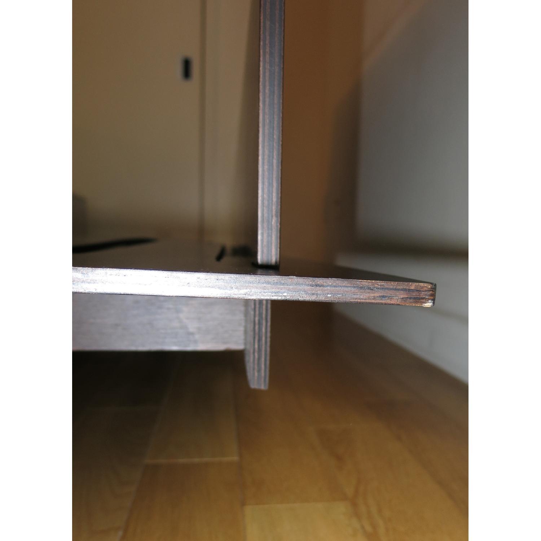 Design Within Reach Leggero Platform Queen Bed - image-4