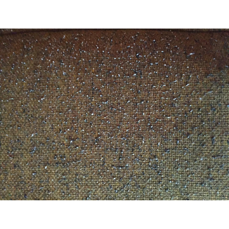 1965 Milo Baughman Thayer Coggin Sofa - image-4