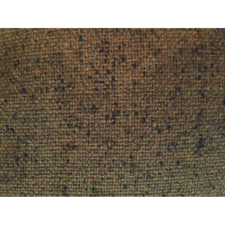 1965 Milo Baughman Thayer Coggin Sofa - image-6