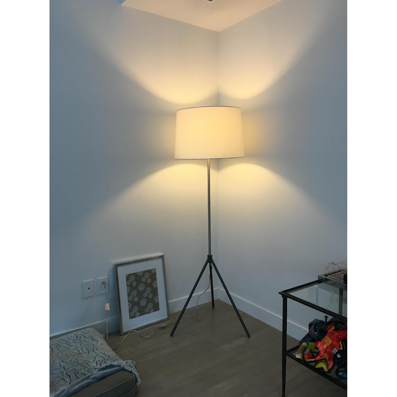 CB2 Floor Lamp - image-4