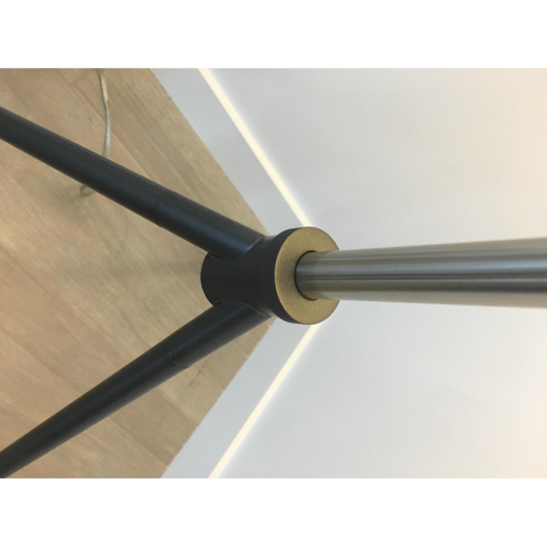 CB2 Floor Lamp - image-5