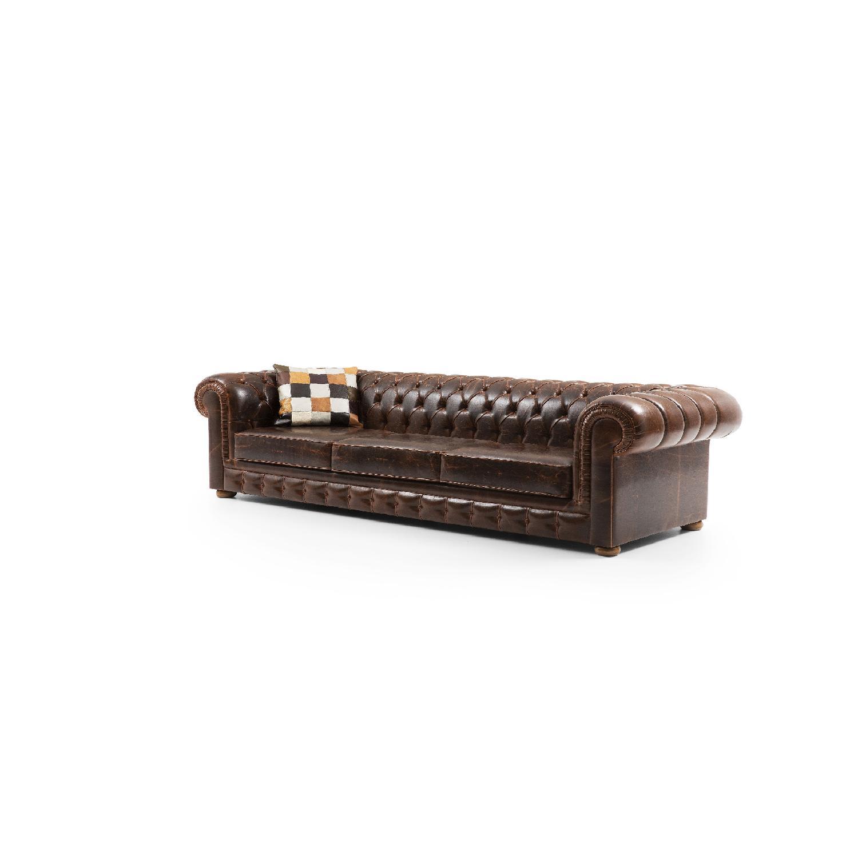 Casa Design Luxury Collection Cupon Sofa - image-0