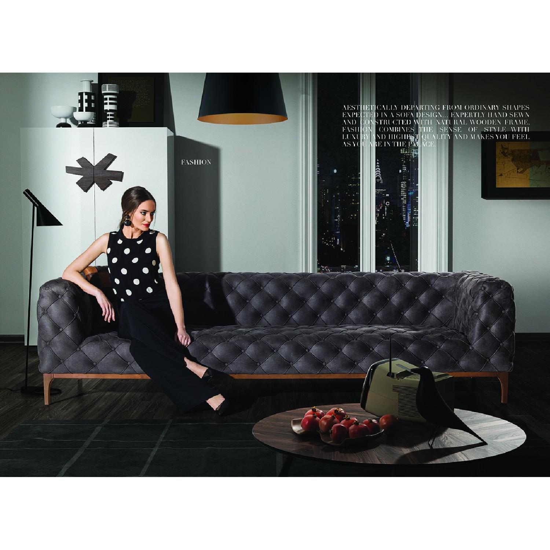 Casa Design Luxury Collection Fashion Sofa - image-2