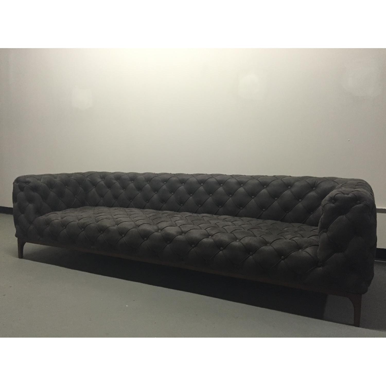 Casa Design Luxury Collection Fashion Sofa - image-3