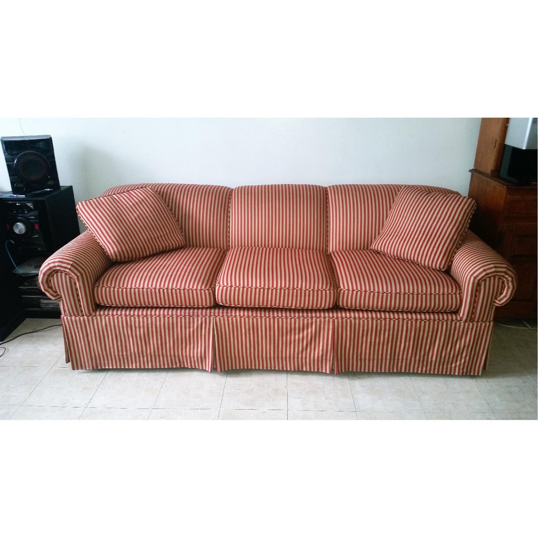 Avery Boardman Ltd. Sofa - image-1