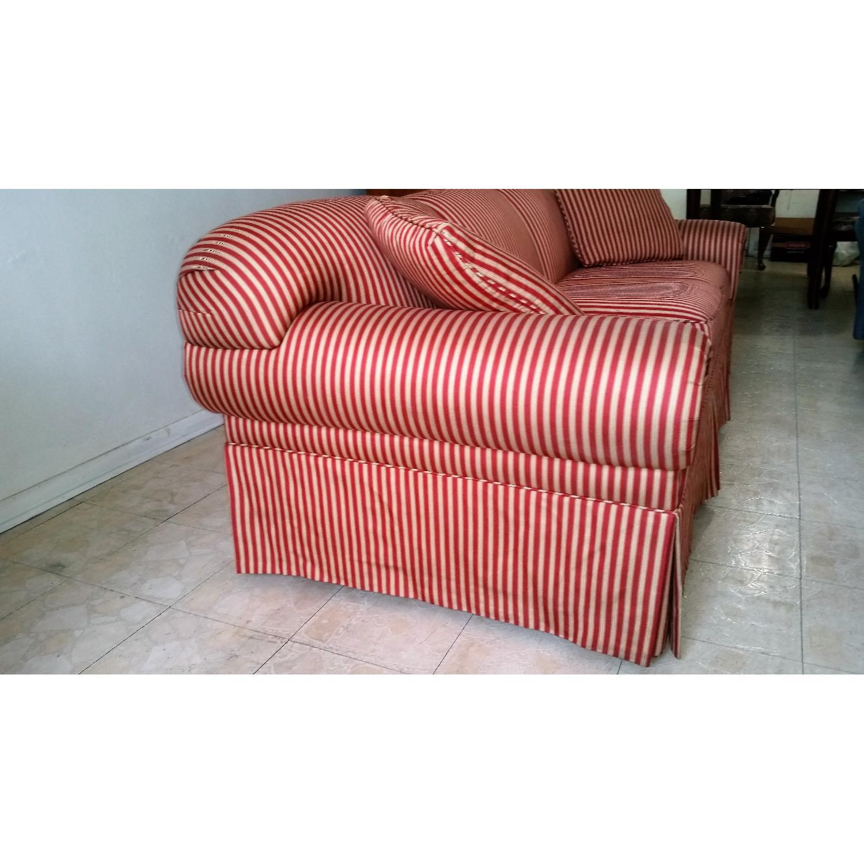Avery Boardman Ltd. Sofa - image-2