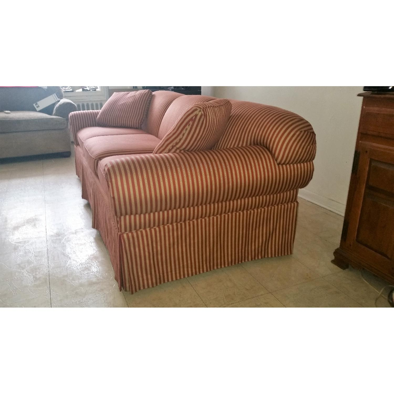 Avery Boardman Ltd. Sofa - image-3