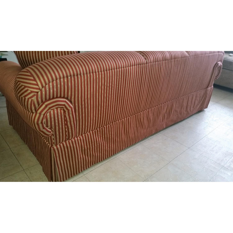 Avery Boardman Ltd. Sofa - image-4