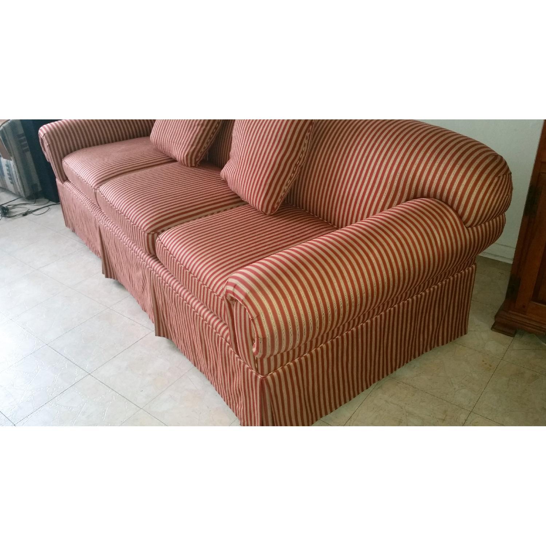 Avery Boardman Ltd. Sofa - image-5