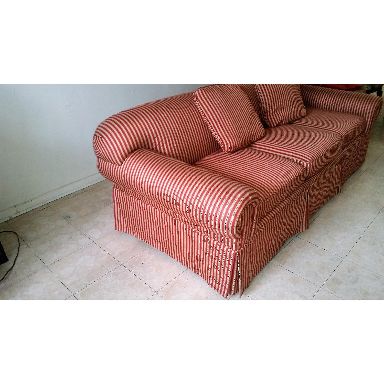 Avery Boardman Ltd. Sofa - image-6
