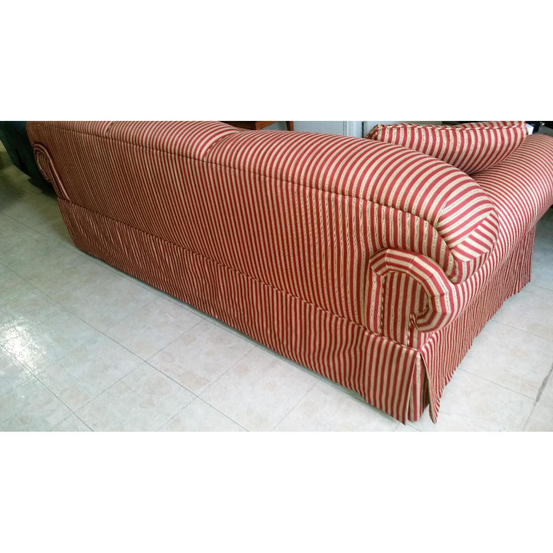 Avery Boardman Ltd. Sofa - image-7