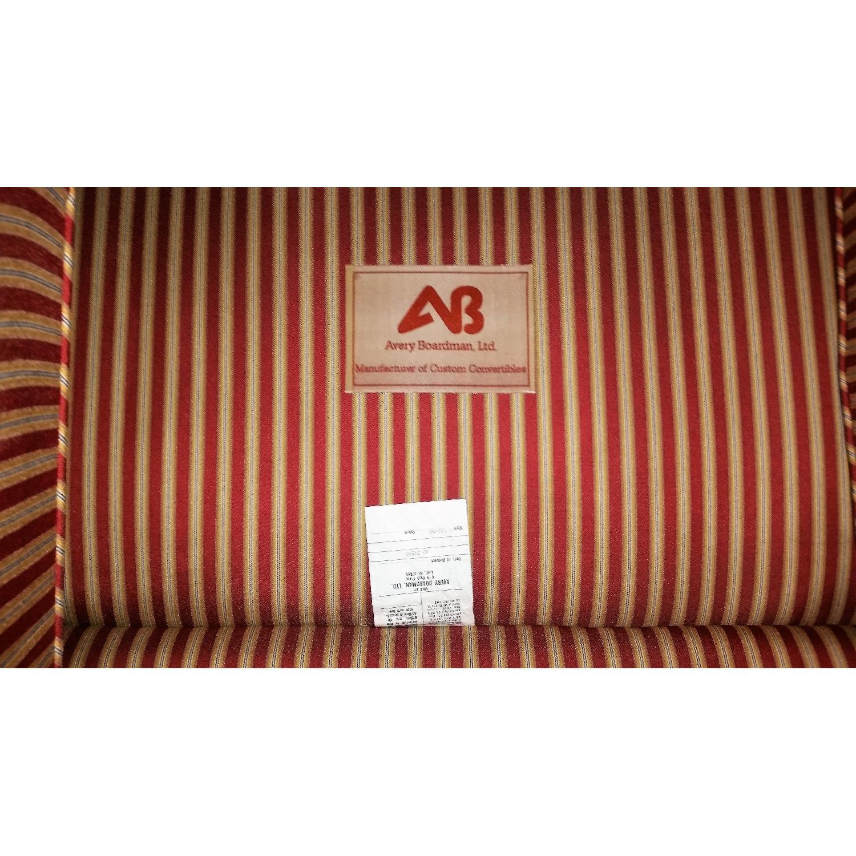 Avery Boardman Ltd. Sofa - image-8
