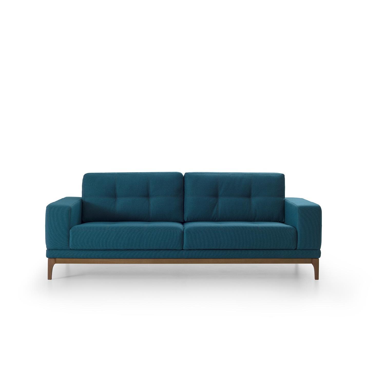 Casa Design Luxury Collection Istanbul Sofa - image-0