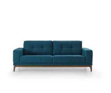 Casa Design Luxury Collection Istanbul Sofa