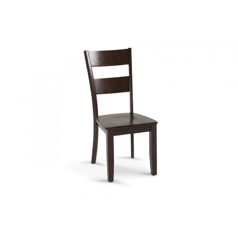 Bob's Blake Dining Chairs - image-1
