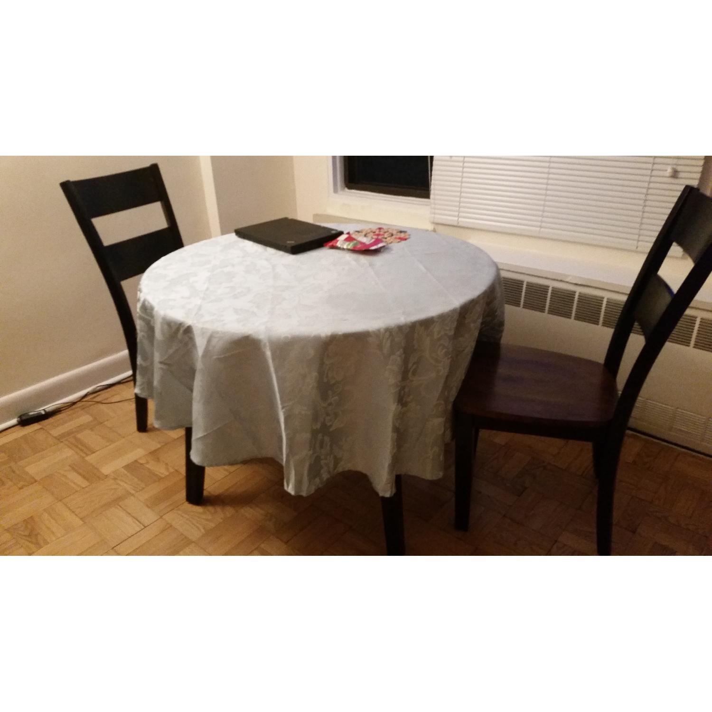 Bob's Blake Dining Chairs - image-3