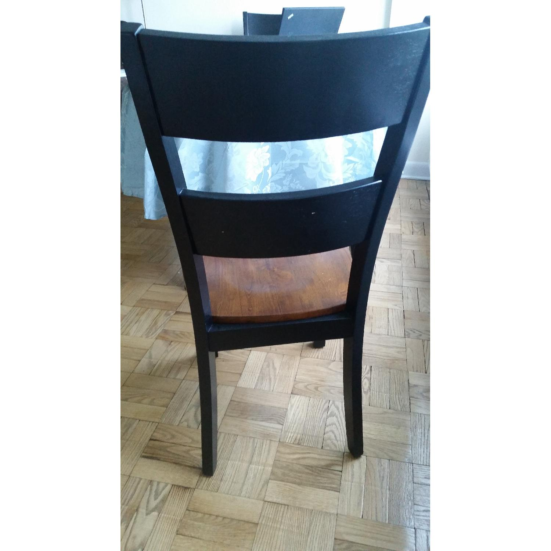 Bob's Blake Dining Chairs - image-5