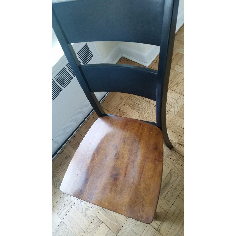 Bob's Blake Dining Chairs - image-6