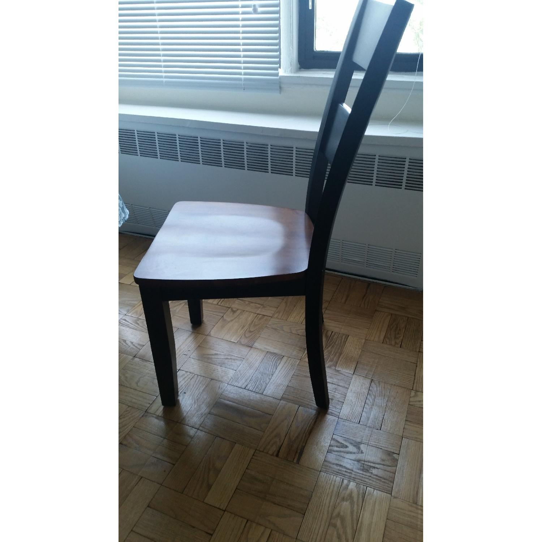 Bob's Blake Dining Chairs - image-7