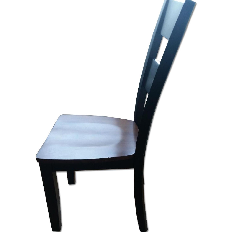 Bob's Blake Dining Chairs - image-0