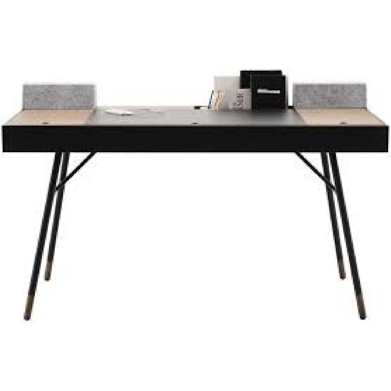 BoConcept Cupertino T036 Desk - image-0