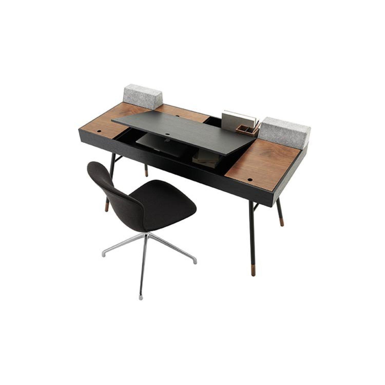 BoConcept Cupertino T036 Desk - image-2