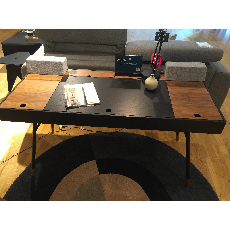 BoConcept Cupertino T036 Desk - image-3