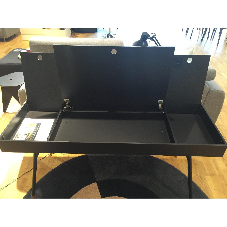BoConcept Cupertino T036 Desk - image-5