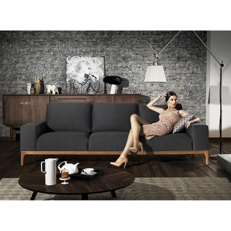 Casa Design Luxury Collection Secret 3 Seater - image-1