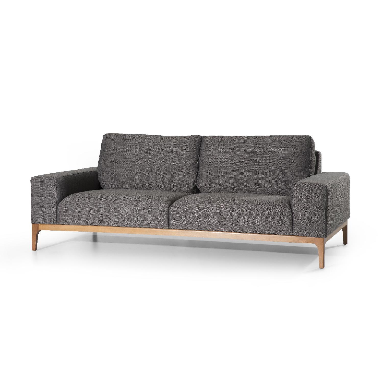 Casa Design Luxury Collection Secret 3 Seater - image-2