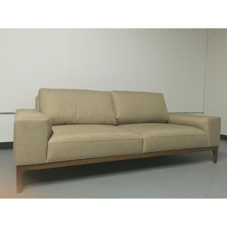 Casa Design Luxury Collection Secret 2 Seater - image-1