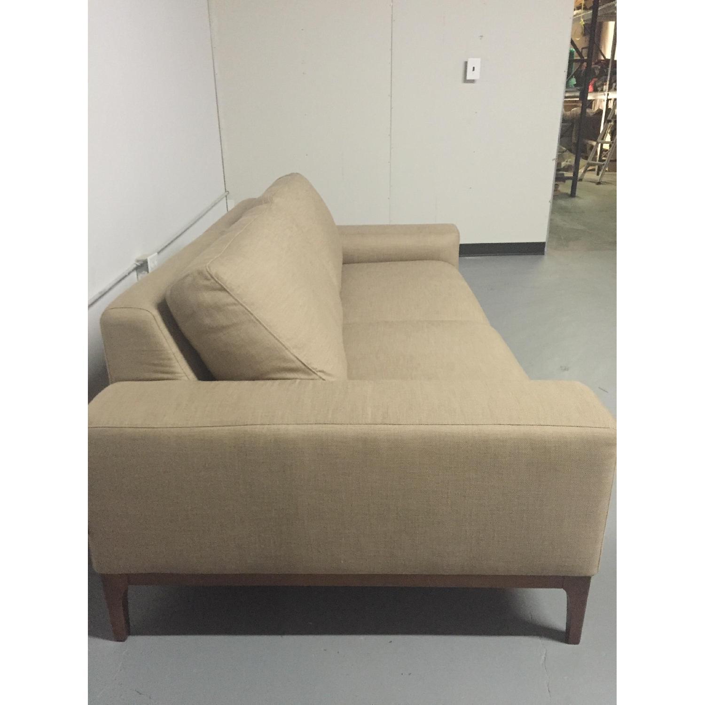 Casa Design Luxury Collection Secret 2 Seater - image-2