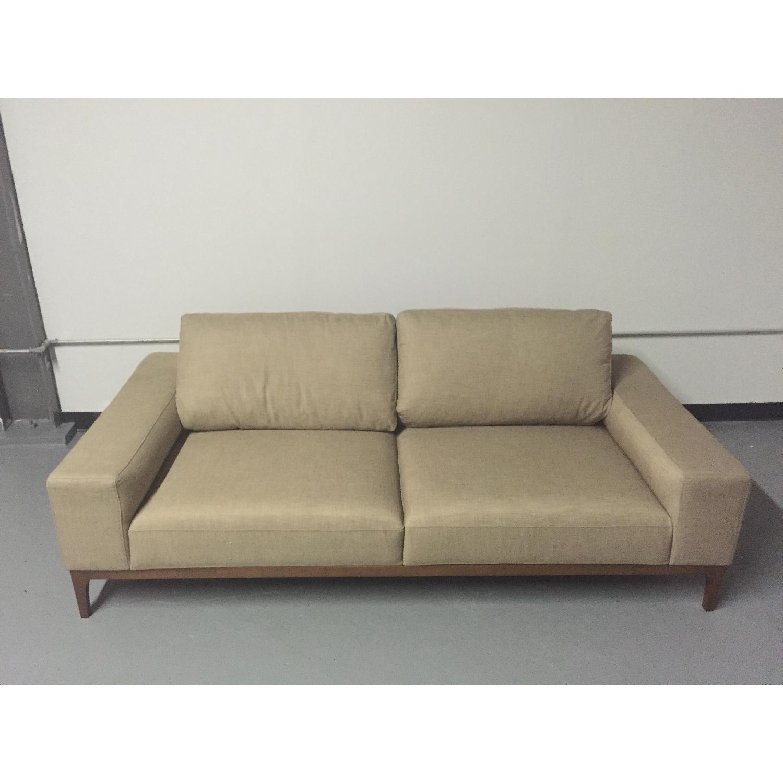 Casa Design Luxury Collection Secret 2 Seater - image-3
