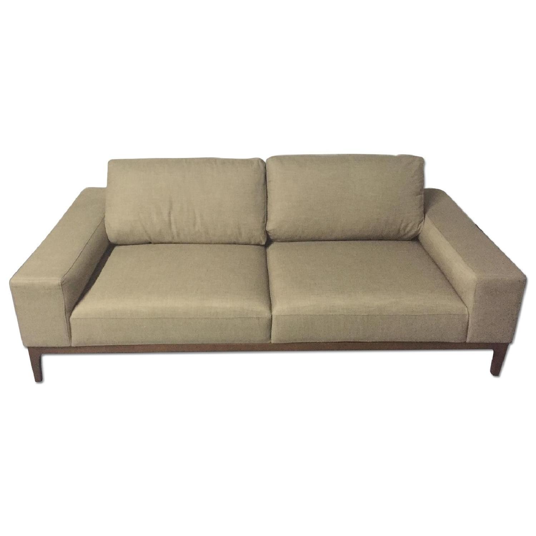 Casa Design Luxury Collection Secret 2 Seater - image-0
