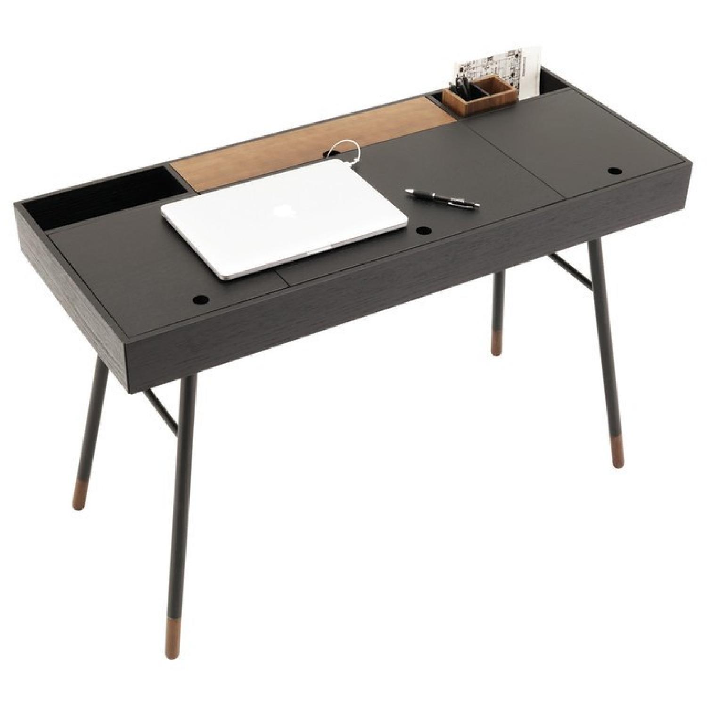 BoConcept Cupertino Desk - image-1