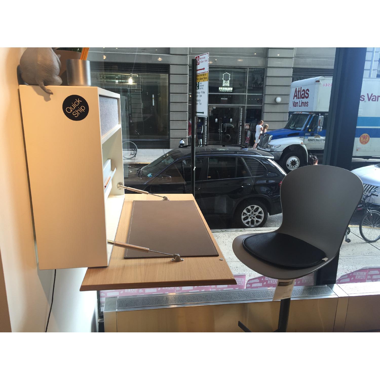 BoConcept Cupertino Desk - image-4