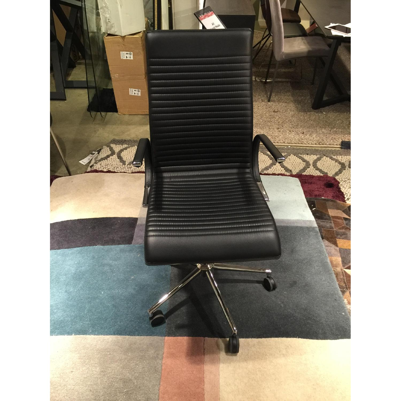 BoConcept Ferrara Office Chair - image-1