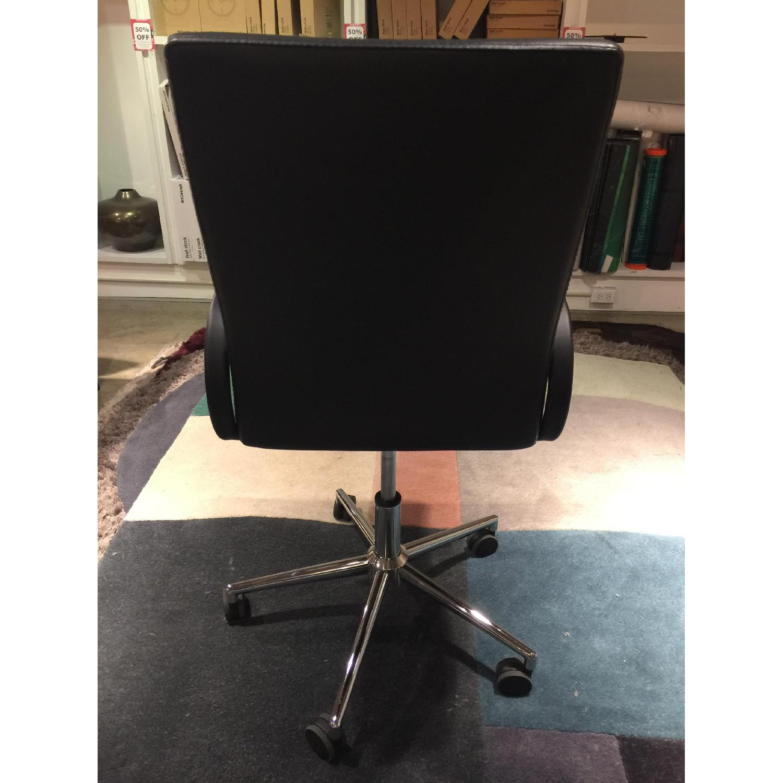 BoConcept Ferrara Office Chair - image-3