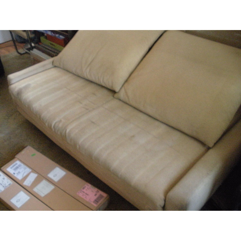 Ligne Roset Night & Day Sofa Bed/Futon - image-2