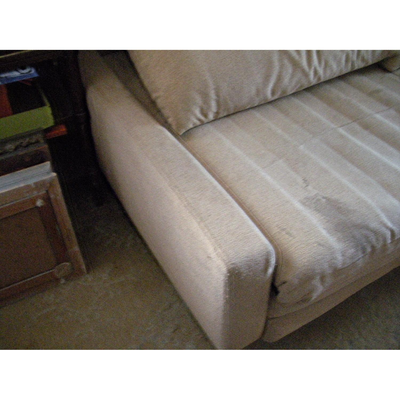 Ligne Roset Night & Day Sofa Bed/Futon - image-3