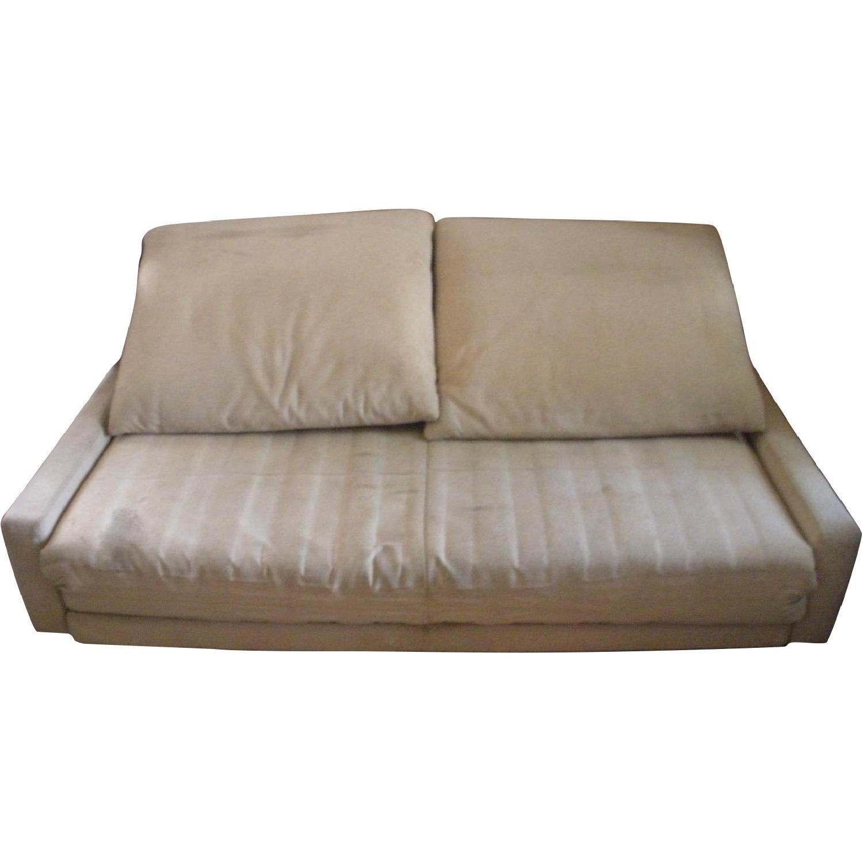 Ligne Roset Night & Day Sofa Bed/Futon - image-0