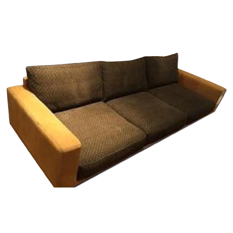 Bo concept sofa images boconcept carlton sofa for Boconcept canape convertible