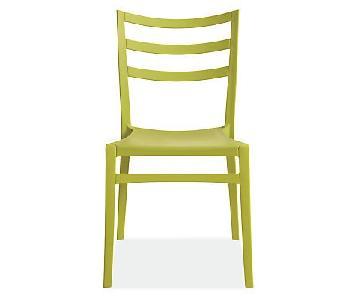 Room & Board Sabrina Outdoor/Patio Chair