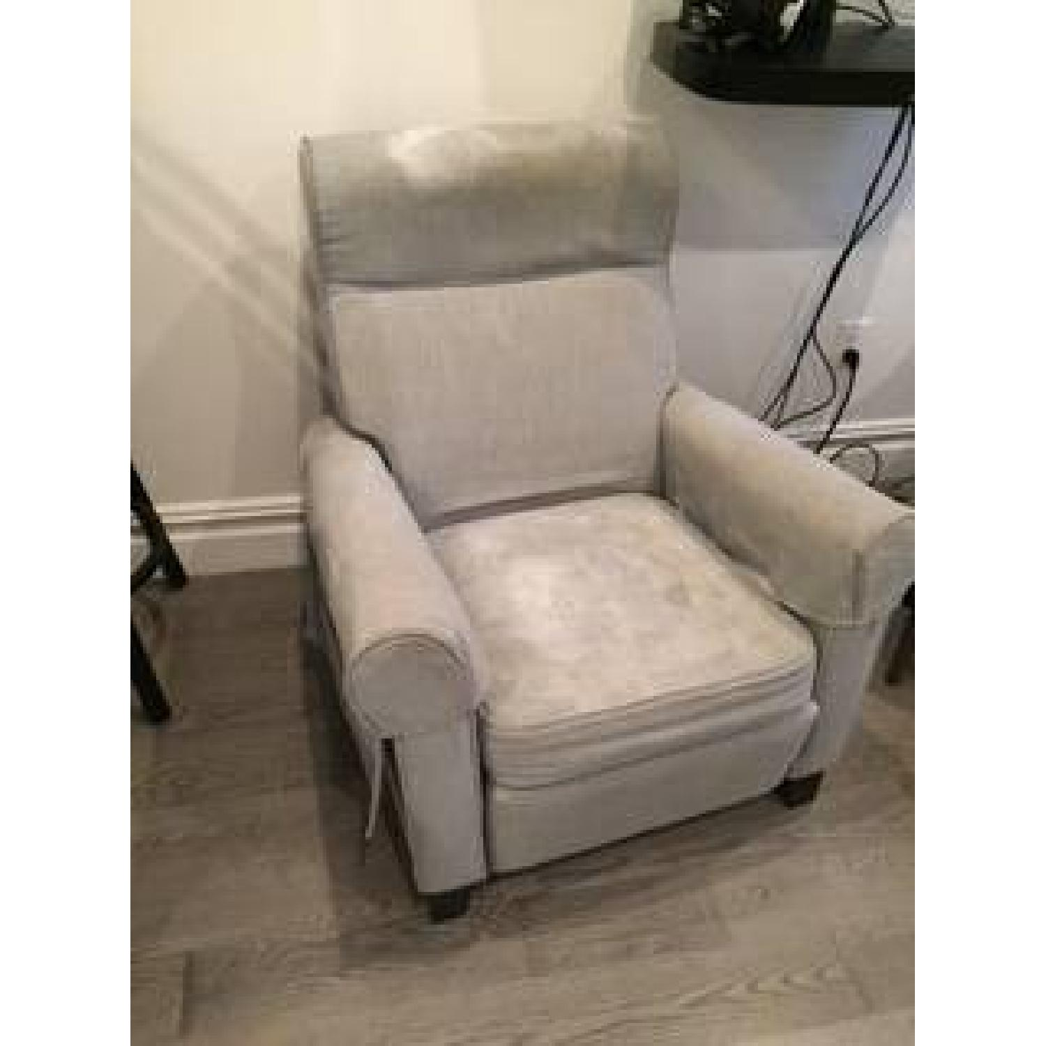 image chairs or office morespoons images recliners club on armchair interesting for uk full sofa recliner chair ikea