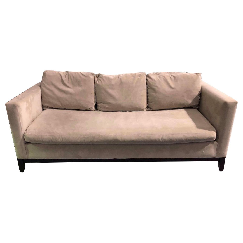 Westelm Sofa