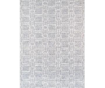 Pasargad Carpets Transitional Collection Venice Area Rug