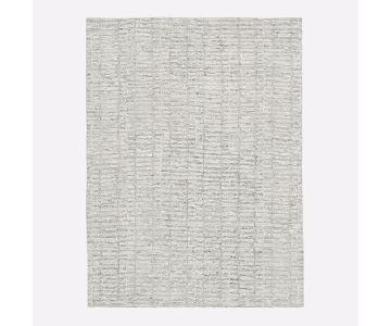 West Elm Icicle Area Rug
