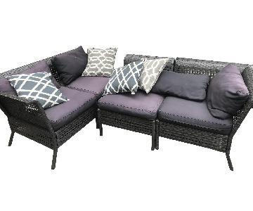 New Amp Used Sofas For Sale Aptdeco