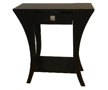 Sofa Table/Front Hall Table