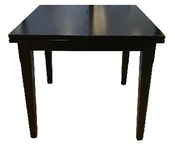 Pottery Barn Expandable Work/Dining Table